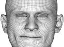Production-Level Facial Performance Capture Using Deep Convolutional